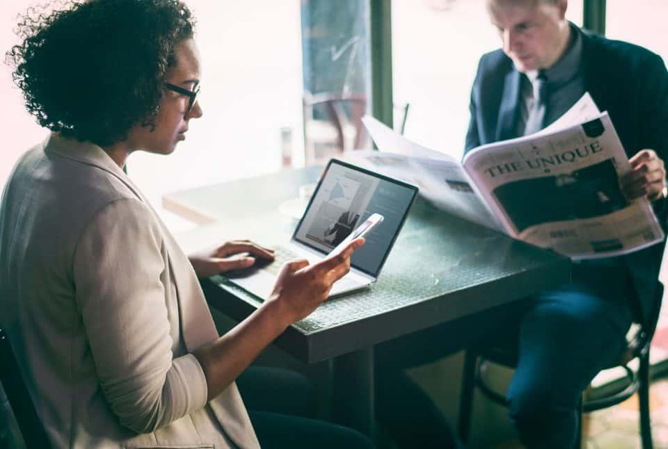 What is a modular HR Platform?