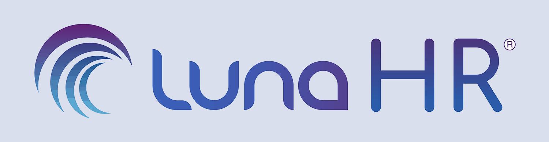 LunaHR
